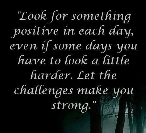 look-for-the-positive